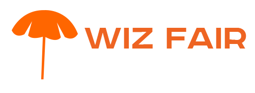 wizfairvacation